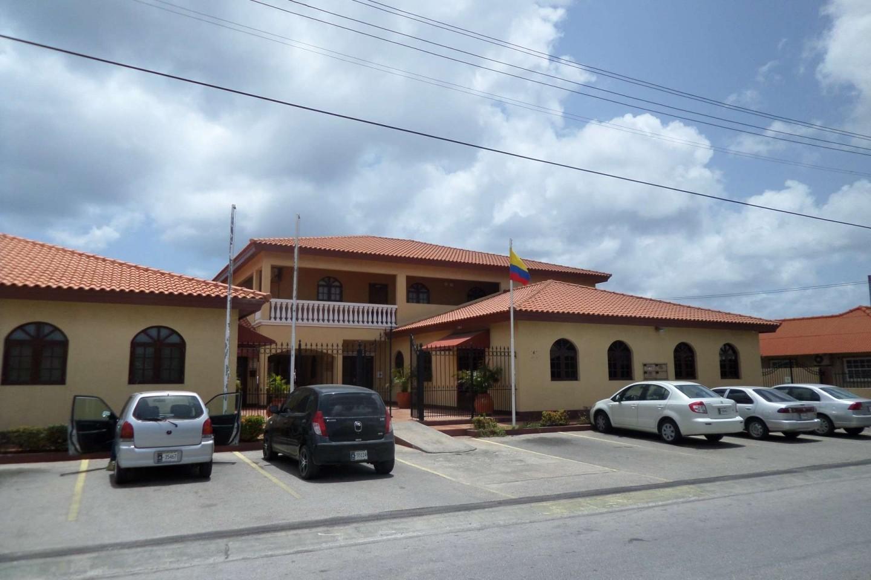 Aruba Listings: Find Real Estate, properties, houses ...